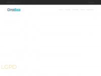 :: Banco de dados OpenBASE ::