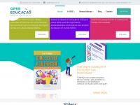opee.com.br