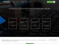 openk.com.br