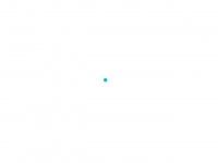 openlegis.com.br