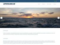 openseas.com.br