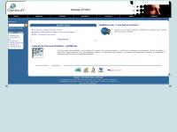 opensoft.com.br