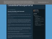 casadeartesoperaria.blogspot.com