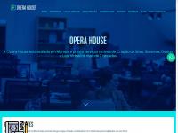 operahouse.com.br