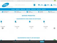 opictelecom.com.br