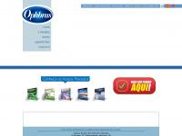 ophbras.com.br