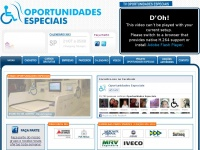 oportunidadesespeciais.com.br