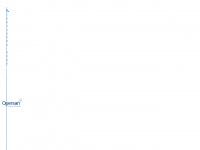 opersan.com.br