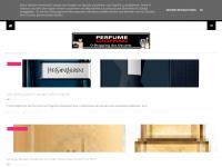 operfumistico.com.br