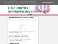 opsicologo.com.br