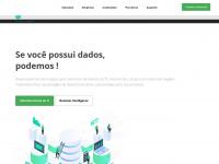 OpServices | Gerenciamento de TI & Dashboards em tempo real