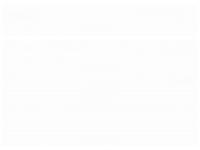 opticalunettes.com.br