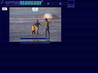 optimaseguros.com.br