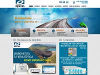 optolink.com.br