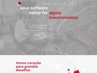 opus-software.com.br
