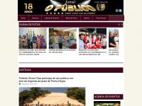 opublico.com.br