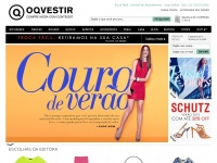 oqvestir.com.br