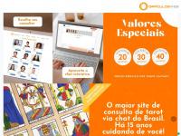 oraculosweb.com.br