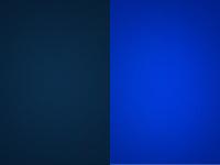 oralbrasil.com.br