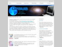 orcus.com.br