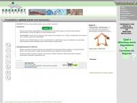 ordernet.com.br