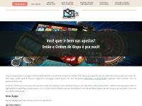 Ordemdebispo.com.br
