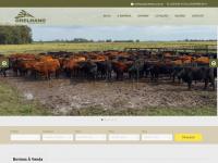 orelhano.com.br