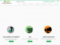 organohorta.com.br