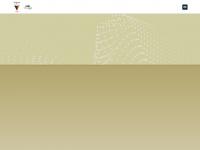 orgone.com.br