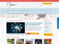 organizandoeventos.com.br