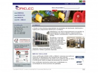 orielec.com.br