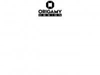origamy.com.br