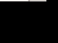 orientista.com.br