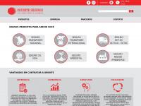 orienteseguros.com.br