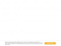 orimad.com.br