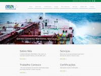 orion-se.com.br