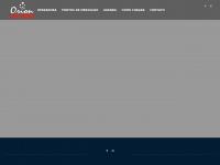 oriondiver.com.br