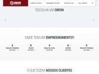 orionengenharia.com.br