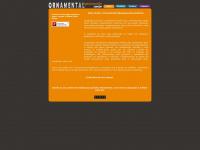 ornamentalequipamentos.com.br