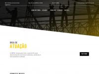 orpecengenharia.com.br