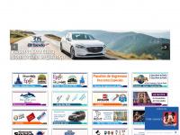 orlandoticketsonline.com.br