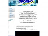orofinonet.com.br