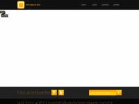 Ortiz Agência Web | Desenvolvimento de sites em Londrina - Pr