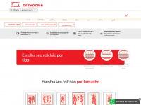 orthocrin.com.br