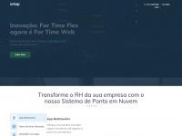 ortep.com.br