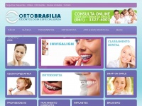 ortobrasilia.com.br