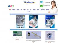 ortolancer.com.br