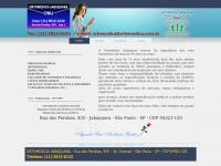 ortomedica.com.br