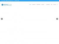 orthoclub.com.br