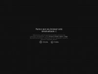 ortegaelopes.com.br